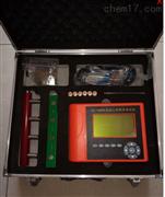 混凝土电阻率测试仪ZXL-4000A型