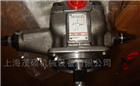意大利ATOS阿托斯叶片泵大量现货价格优势