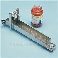 24925000L美国CSC 稠度计/流动式粘度计(延长型)