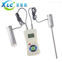 高精度土壤水势温度测试仪XCS-Ⅱ生产厂家