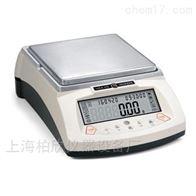 HZK-6102HZK-6102全自动内校精准型天平