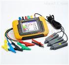 PITE3561便携式三相电能质量分析仪