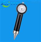 星联晨指针式土壤硬度计XCY-1生产厂家