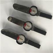 上海SHACD系列表盘扭力扳手经销商