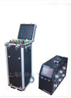HTTX-II直流充电机特性测试仪
