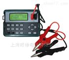 YTD-70X0蓄电池容量测试仪