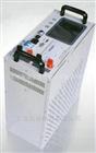 WA.111-KT-ZC直流系统综合特性测试仪