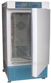 内蒙生化培养箱SPX-250BE昆虫饲养箱SPX-70B