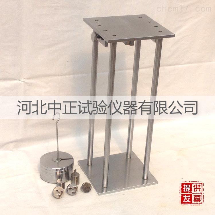 GB2099-1插座拔出力试验装置
