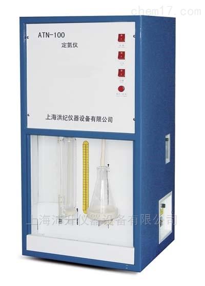 上海沛升仪器设备有限公司