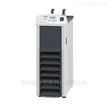 开放式冷却水循环装置CAP系列