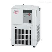 开放式低温恒温水循环装置