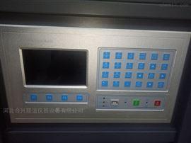 SY-07W智能测力仪质优价廉
