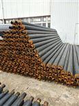 DN800钢套钢耐热聚氨酯保温管
