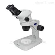 奥林巴斯SZ51/61体视显微镜