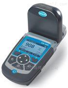 便携式水质分析仪