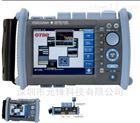 光时域反射仪 AQ1200