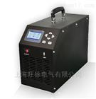 JH3952 蓄电池单体活化仪