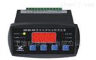HKZD-D在线式直流纹波系数测试仪