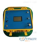 FT601DP便携式露点仪(基础款)