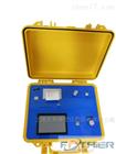 FT602DP便携式露点仪(经济型)