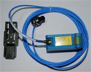 DWQZ/DWQZiDWQZ电涡流传感器