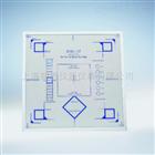 德国IBA CR/DR DIGI-13对比度综合检测板