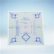 德國IBA CR/DR DIGI-13對比度綜合檢測板