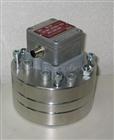 德国VSE齿轮流量计VHM02-2快速报价