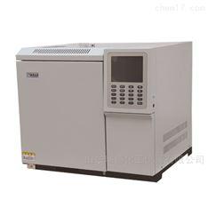 室内空气TVOC检测气相色谱仪