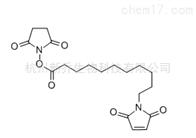 C19H26N2O6CAS:87981-04-2 KMUS 蛋白交联剂