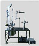 实验室高压反应釜系统