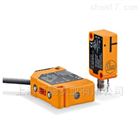 ifm磁性传感器MS5010特价