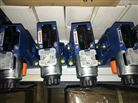 DBW20B1-5X/200-6德国REXROTH力士乐电磁溢流阀 DBW系列