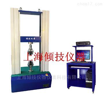 QJ212玻璃检测设备