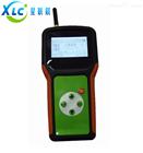 配无线传感器土壤温室大管家XC-SW-Ⅲ-2