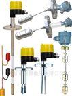 UZYRD-UZY型音叉液位/物位/料位控制器/开关