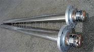 定制SRY6-1.2.3护套式电加热器