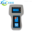 手持式超声波水深仪水位计XC-CSY生产厂家