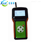 XC--SW-Ⅲ-3温室大管家土壤空气温湿度光照强度检测仪
