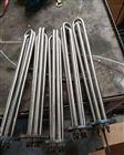 供应SRY2/2.3.4kw不锈钢管状式电加热器元件
