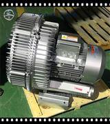 5.5kw双叶轮旋涡气泵