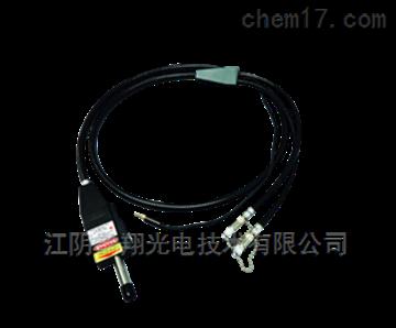 RPB-532-1.5-SS拉曼探頭