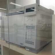 安捷伦二手气相色谱仪6890