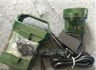 山西IW5100GF便携式防爆强光灯