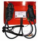 SP-E3静电接地报警器
