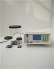 果蔬呼吸测定仪