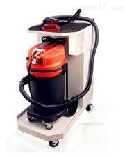 BL-1245汽車膩子粉塵收集用同步工業吸塵器