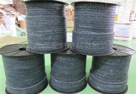 厂价销售碳素纤维盘根 盘根环