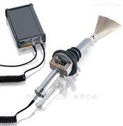 菲希尔孔隙率测量仪 POROSCOPE HV20/HV40